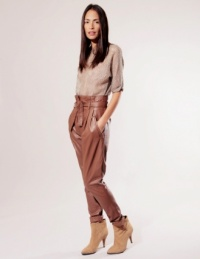amber_belair_pixiemarket_com_leather_pants_2