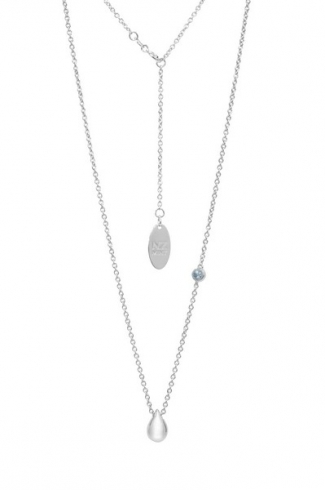 JBELW01-A-Drop-In-The-Ocean-Pendant