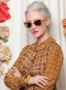 KAREN-WALKER-EYEWEAR-Forever-Campaign-Lookbook-2013_005