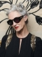 KAREN-WALKER-EYEWEAR-Forever-Campaign-Lookbook-2013_007