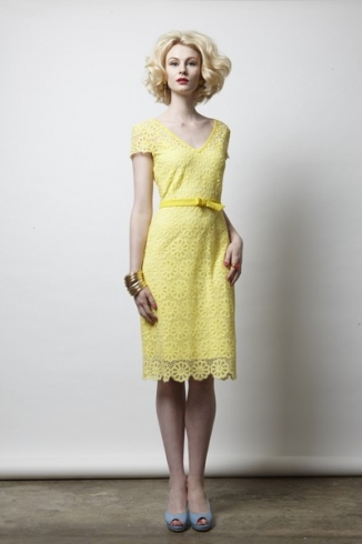 StateofGrace-S14-001-Double-Daisy-Dress