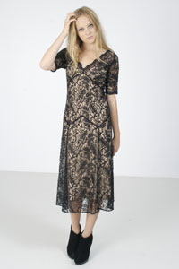 carlson-dreamweaver-dress