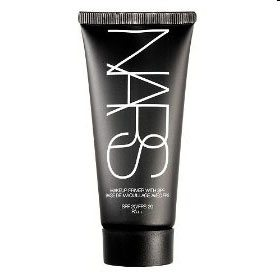 nars-makeup-primer