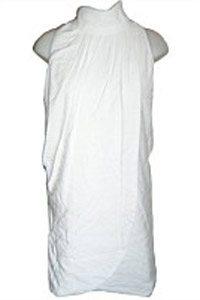 augustine-high-neck-dress