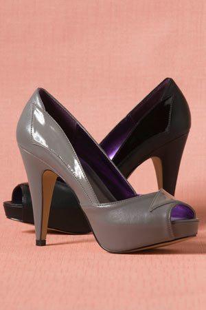 ezibuy-concealed-platform-heel