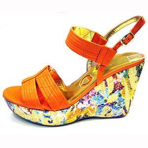 scarpa-marvin_orange