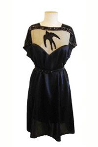 state-of-grace-swallow-dress