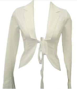 denny-rose-jacket