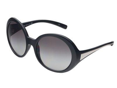 opsm-prada-sunglasses