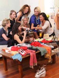 clothes-swap-party