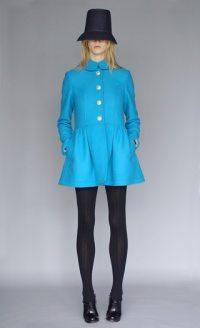 karen-walker-coat