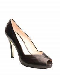 overland-heels