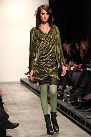 hailwood-green-dress