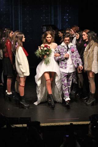 sgc-wedding