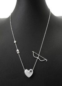 cupid-necklace