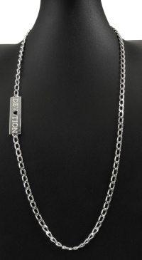 devotion-necklace