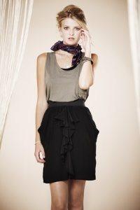kingan-jones-scarf
