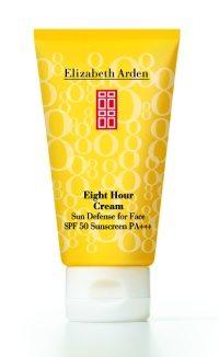 8-hour-sunscreen