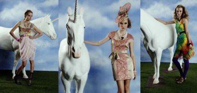 ooby_ryn_skydancer_dress_ooby_ryn_tickled_pink_dress_ooby_ryn_paradise_dress