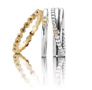 pandora-rings