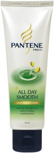 all_day_smooth_90ml_s070377-2d