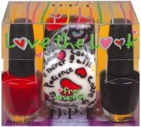 opi-love-the-look
