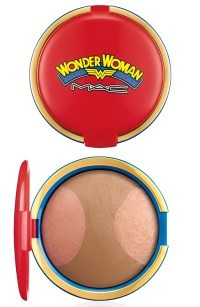 wonderwoman-mineralizeskinfinish-pinkpower-300