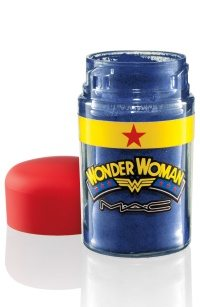 wonderwoman-pigment-marineultra-300