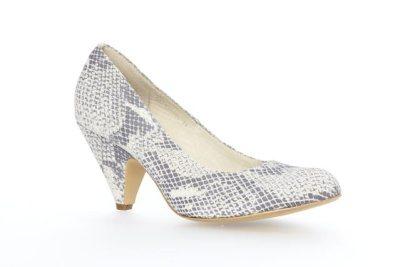 550_lucy_heel_snakeskin