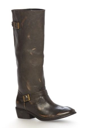 553_sherie_boot_chocolate
