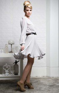 jak-juliettehogan_dress