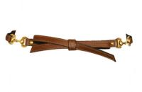 ju-bow-belt