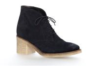 ju-kerry-boots