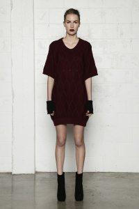 nyne-knit