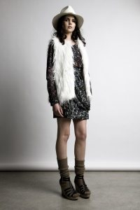 sera-lilly-fur-vest