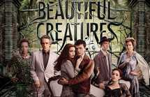 Win! 1 of 10 double passes to BEAUTIFUL CREATURES