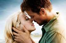 Win! 1 of 10 double passes to SAFE HAVEN