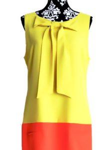 bow-dress-zest-front-300x400