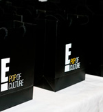 Win! a VIP E! Party Goodie Bag