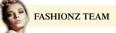 A fine fashion fundrasier