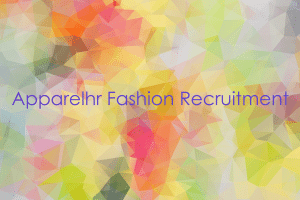 apparelhr-fashionz-website-banner