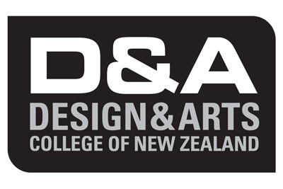 Outstanding Design Arts College Of New Zealand Fashionz Home Interior And Landscaping Eliaenasavecom
