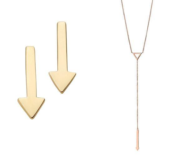 karen-walker-astral-jewellery-dec-2016-3