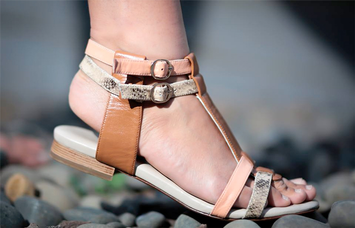 5b7a1b54009 long and wide fit summer sandals feb 17