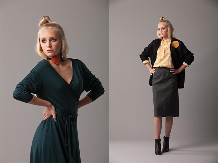 Style File Katie Battersby
